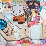 Becca-midwood-philip-lumbang-collab-mural