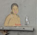 becca-midwood-lady-finger