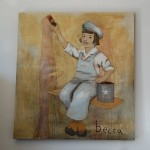 becca-midwood-dutch-girl-painting