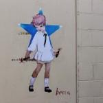 becca-midwood-firecracker-girl-door