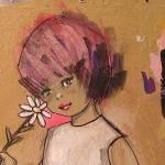 becca-midwood-flower-girl