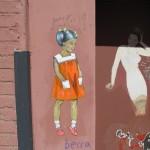 becca-midwood-little-orange-dressed-girl