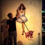 becca-midwood-street-install