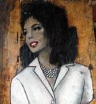 becca11-woman-pearls-brunette