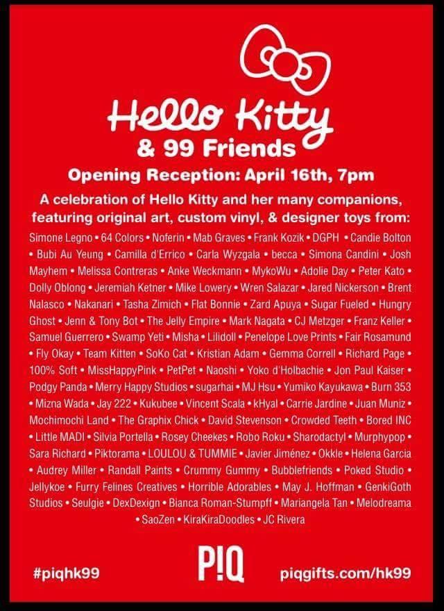hello-kitty-99-friends-flyer